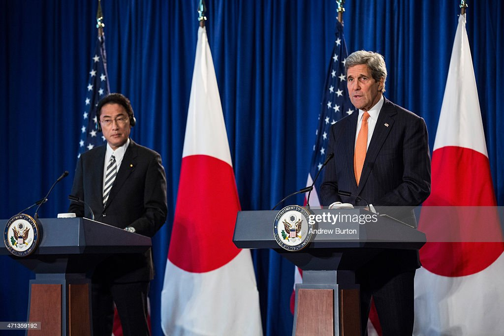 japan foreign policy For japan's foreign policy in its development from now, japan must formulate clear strategies as a state , which have been lacking so far the basis of all strategy is national interest without a debate on the national interest it is impossible to set a course for the nation.