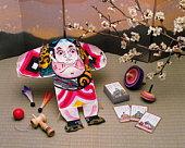 Japanese New Year's image
