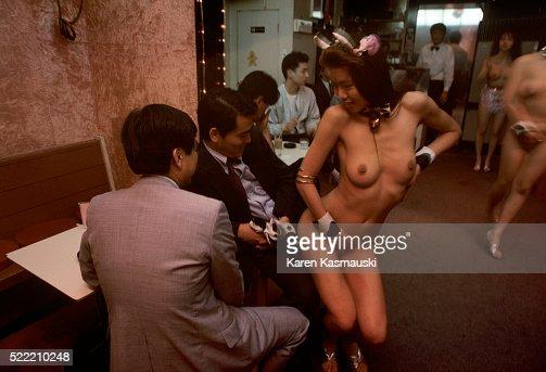 Japanese Nude Photos 69