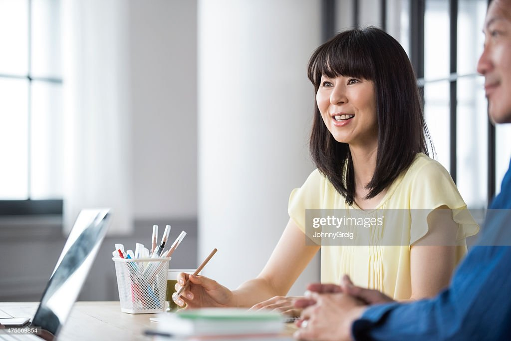 meeting women in japan The ugly reality of dating japanese women reinhardt july 1  japanese women,  i remember meeting another westerner while in the philippines who had been married.