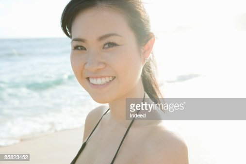 angle inlet asian women dating site Cougar life has been the top ranked site for dating for finding older women to date in our annual review of the best cougar dating sites for a number of years now this gives you a greater likelihood of finding the type of woman you are after.