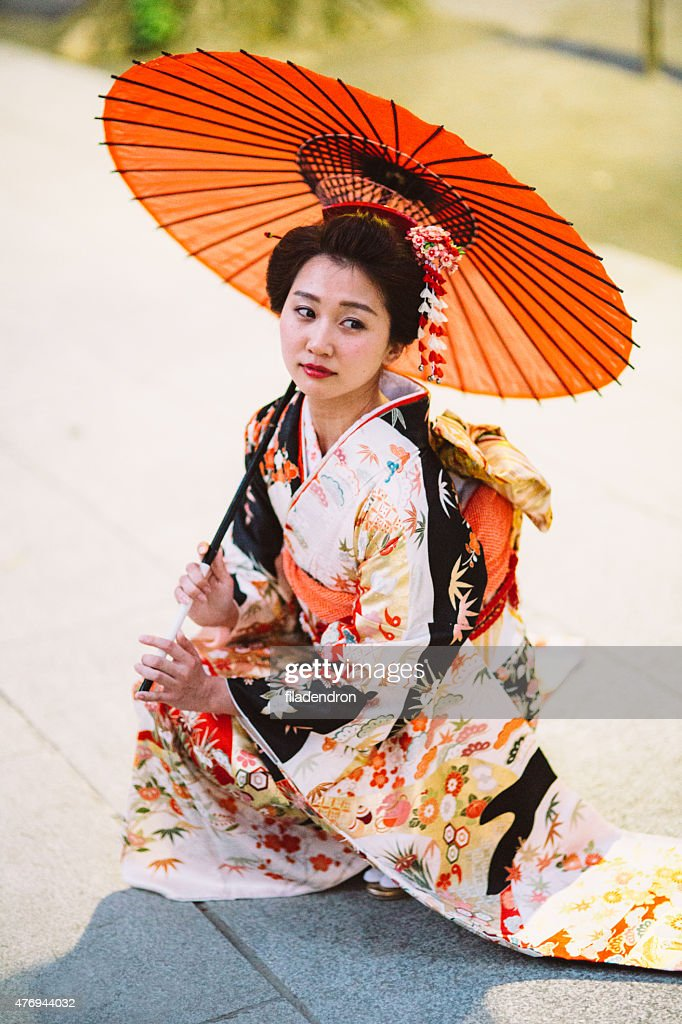 petroleum asian girl personals I would stay away from petroleum and oil based products as they coat the skin and often times will cause a yeast ~welder's girl~ livelovebreathe: joined: 8/3.