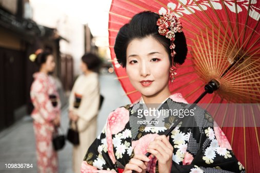the role of women in the japanese culture The major changes that occurred in japan after world war ii centered on a greater freedom for women in japan women gained western culture the roles of.