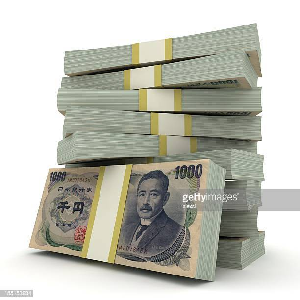 Forex rm yen