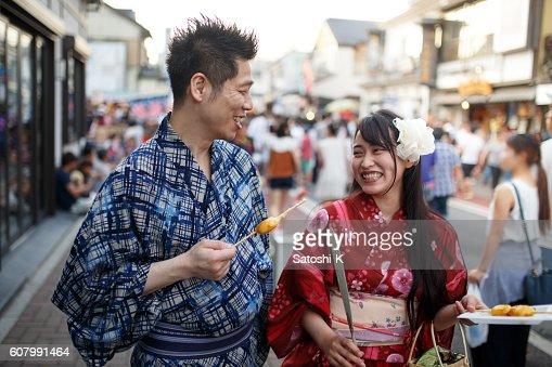 Dating japanese in uk
