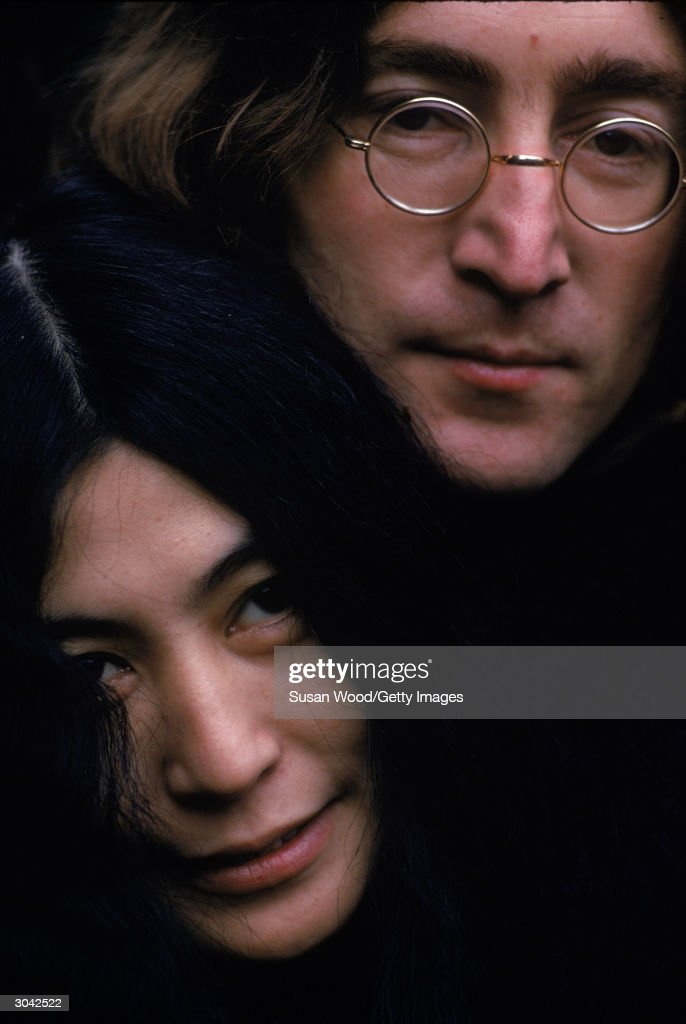 a biography of john lennon a british musician John lennon was a singer, songwriter, activist, artist, and writer whose life and work left an indelible mark on rock music and the world lennon first became famous as the founding member.