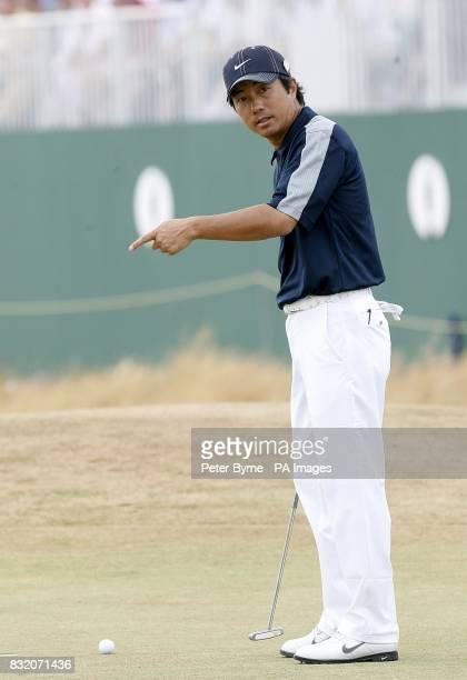 Japan's Keiichiro Fukabori