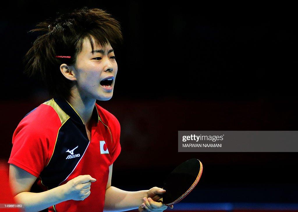 japanese table tennis player ishikawa 3
