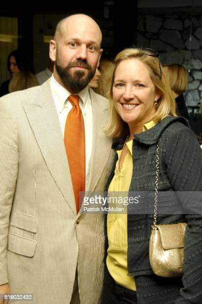 Jared Cairns and Michelle Trout attend THE COSTUME COUNCIL of LACMA presents the West Coast Premiere of Ultrasuede In Search of Halston Inside at...
