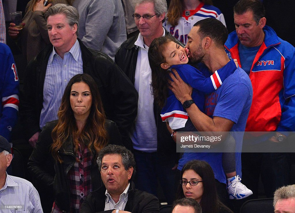 <a gi-track='captionPersonalityLinkClicked' href=/galleries/search?phrase=Jared+Jeffries&family=editorial&specificpeople=202548 ng-click='$event.stopPropagation()'>Jared Jeffries</a> and family attend the Washington Capitals vs New York Rangers playoff game at Madison Square Garden on May 7, 2012 in New York City.