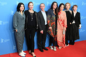 """Bandits"" Screening - 69th Berlinale International Film..."