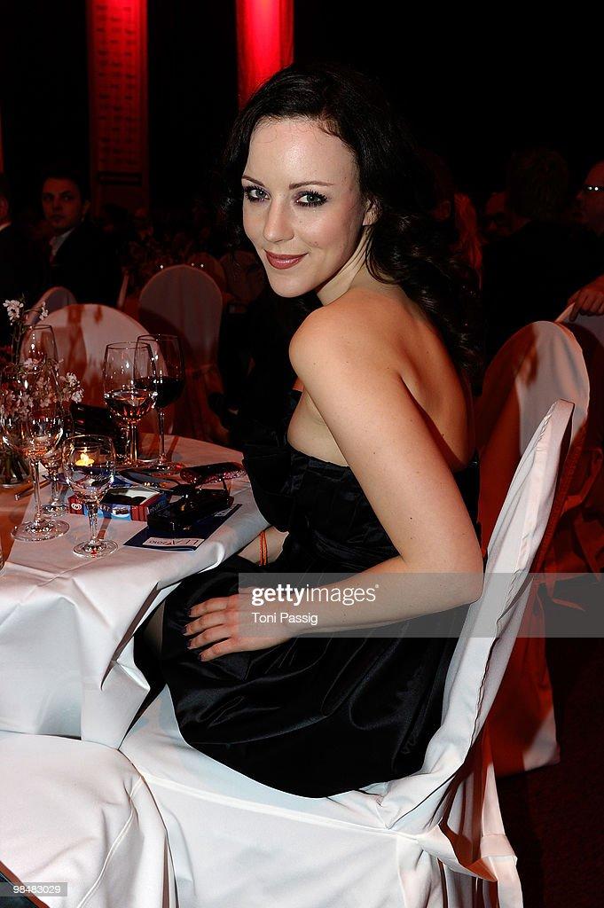 LEA - Live Entertainment Award 2010