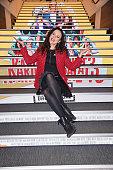 """""""Kartoffelsalat 3 - Das Musical"""" Preview In Berlin"""