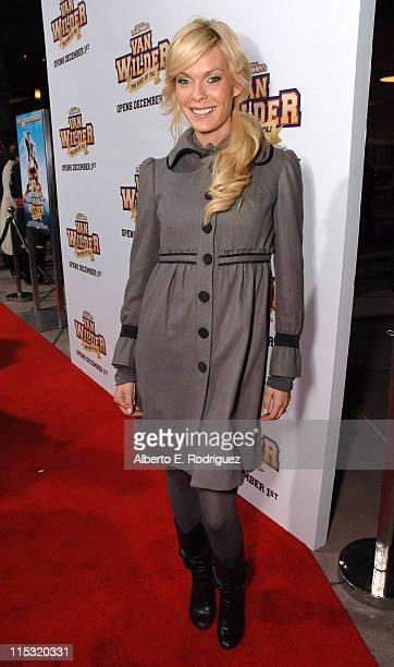 Jasmine Dustin during 'Van Wilder The Rise of TAJ' Los Angeles Premiere at Arclight Cinemas in Hollywood CA United States