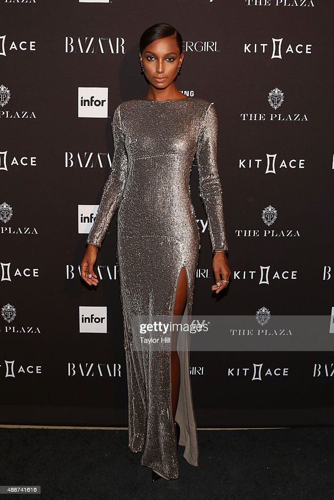 I'm No Angel. Capitulos 7-8 Jasmine-tookes-attends-the-2015-harper-icons-party-at-the-plaza-hotel-picture-id488741616