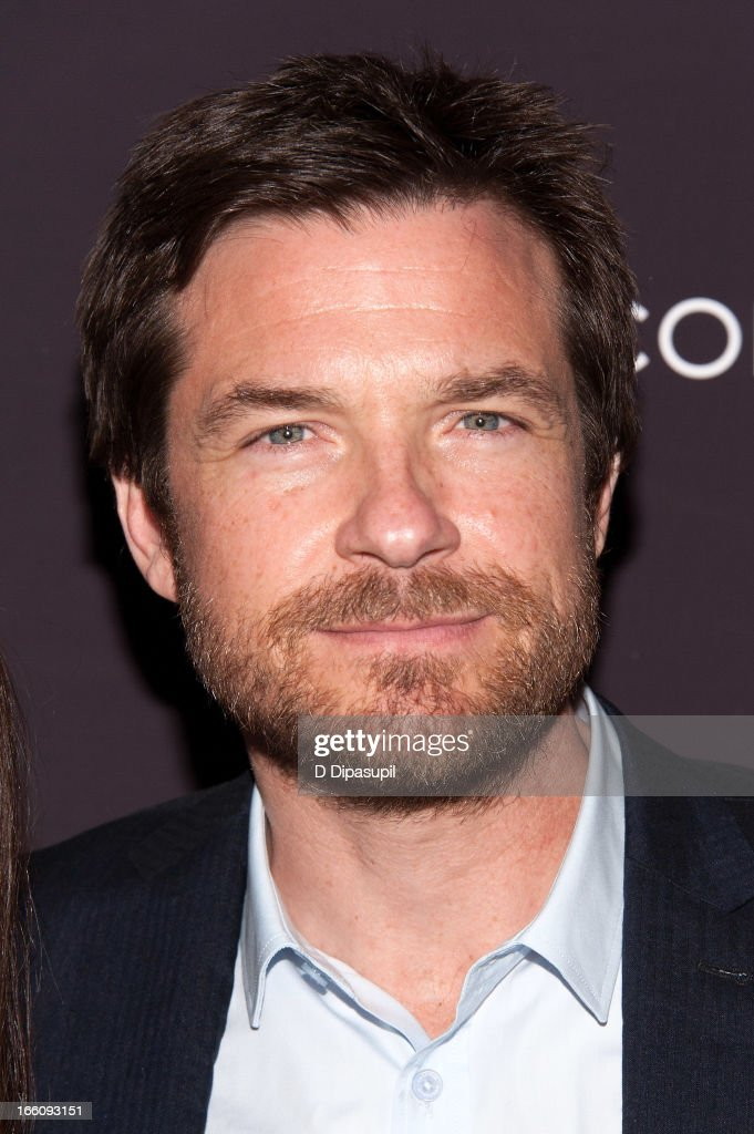 <a gi-track='captionPersonalityLinkClicked' href=/galleries/search?phrase=Jason+Bateman&family=editorial&specificpeople=204774 ng-click='$event.stopPropagation()'>Jason Bateman</a> attends the 'Disconnect' New York Special Screening at SVA Theater on April 8, 2013 in New York City.