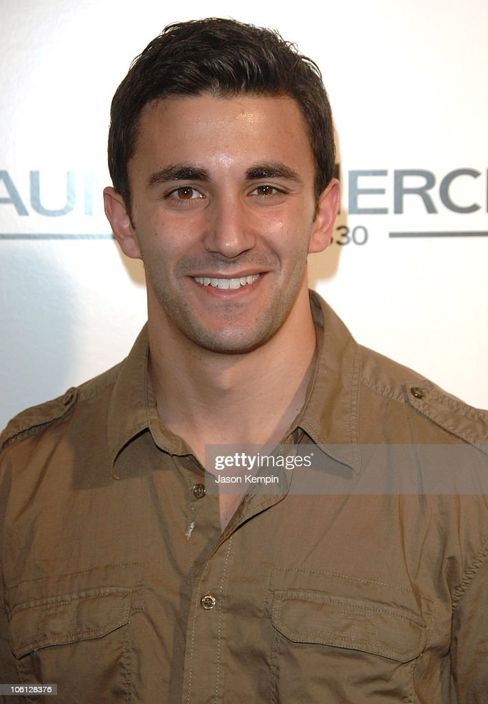 jason cerbone savannahjason cerbone instagram, jason cerbone, jason cerbone wife, jason cerbone law and order, jason cerbone twitter, jason cerbone facebook, jason cerbone net worth, jason cerbone imdb, jason cerbone shirtless, jason cerbone height, jason cerbone 2015, jason cerbone workout, jason cerbone savannah, jason cerbone jail, jason cerbone gay, jason cerbone arrested, jason cerbone shades of blue, jason cerbone 2014, jason cerbone luka
