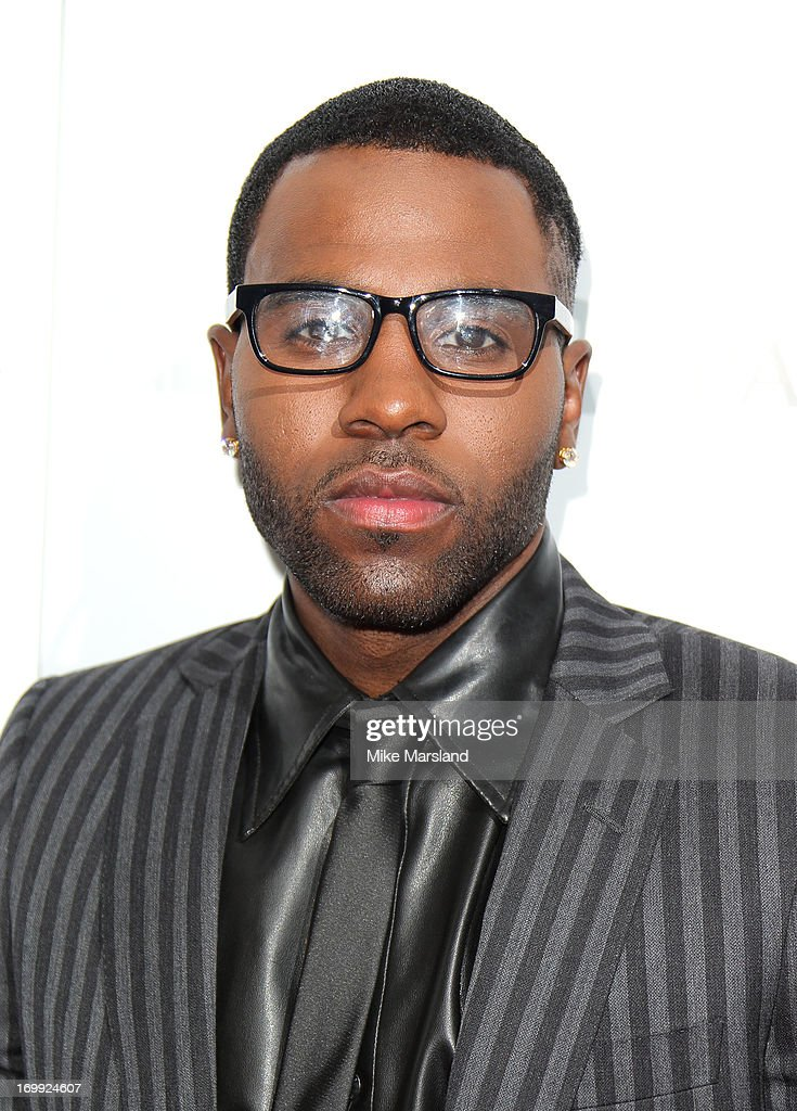 <a gi-track='captionPersonalityLinkClicked' href=/galleries/search?phrase=Jason+Derulo&family=editorial&specificpeople=5745869 ng-click='$event.stopPropagation()'>Jason Derulo</a> attends Glamour Women of the Year Awards 2013 at Berkeley Square Gardens on June 4, 2013 in London, England.