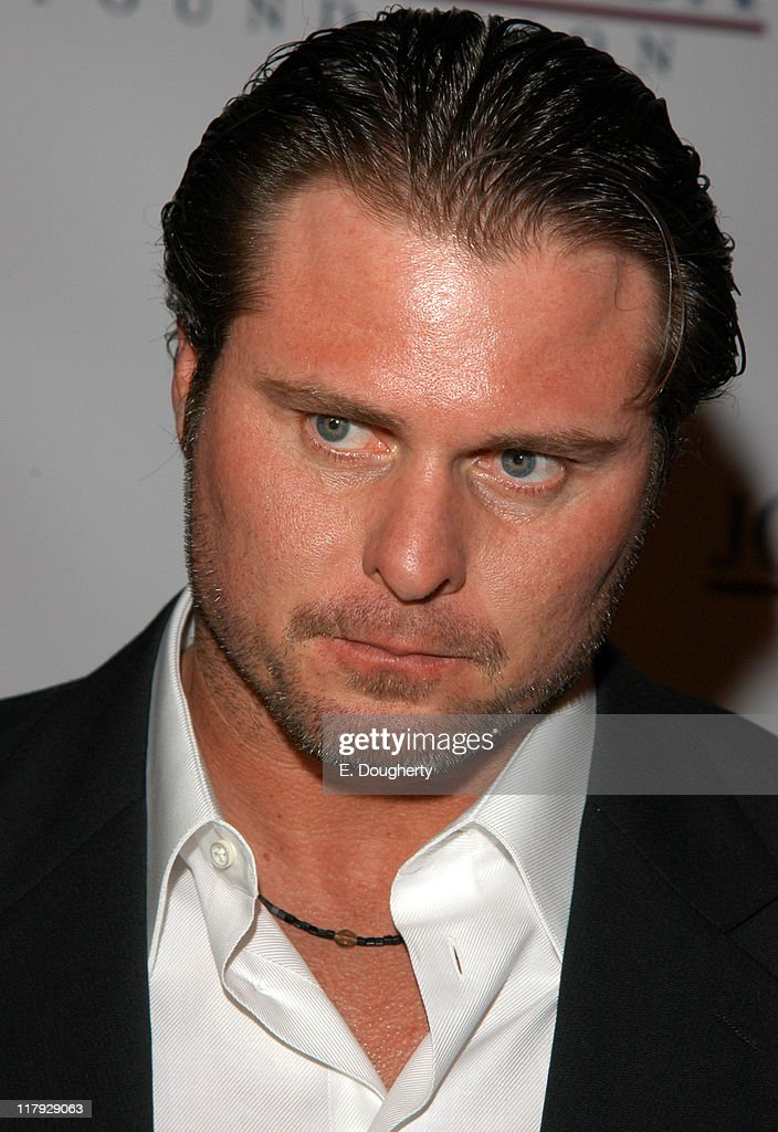 Jason Giambi during 4th Annual Jorge Posada Foundation Gala Benefiting Craniosynostosis at Cipriani in New York City New York United States