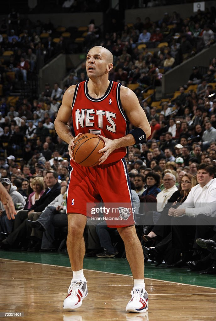 on sale 30d6f 5a30e uk 5 jason kidd jersey 48a84 07a15