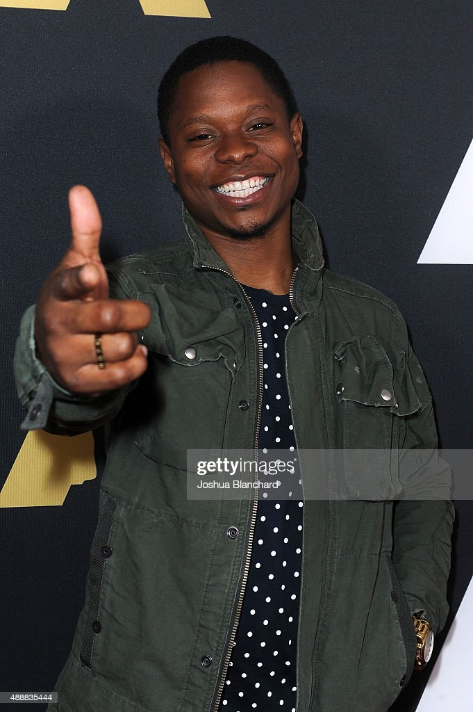 Academy of Motion Picture Arts and Sciences' 42nd Student Academy Awards