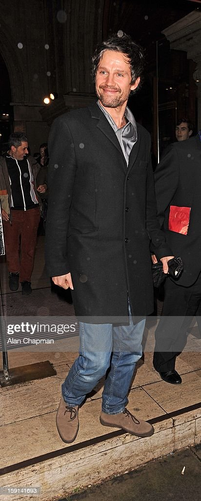 <a gi-track='captionPersonalityLinkClicked' href=/galleries/search?phrase=Jason+Orange&family=editorial&specificpeople=641351 ng-click='$event.stopPropagation()'>Jason Orange</a> sighting at The Royal Albert Hall on January 8, 2013 in London, England.