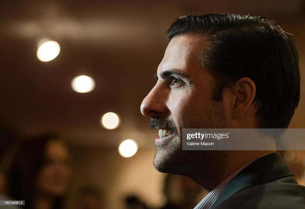 <a gi-track='captionPersonalityLinkClicked' href=/galleries/search?phrase=Jason+Schwartzman&family=editorial&specificpeople=216351 ng-click='$event.stopPropagation()'>Jason Schwartzman</a> attends The Academy Of Motion Picture Arts And Sciences Presents Oscar Celebrates: Shorts at AMPAS Samuel Goldwyn Theater on February 19, 2013 in Beverly Hills, California.