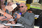 """""""Fast and Furious: Hobbs and Shaw"""" Special Screening - VIP..."""