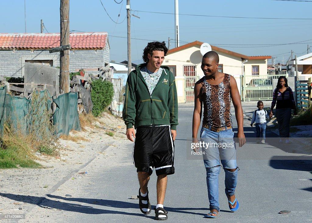 dating khayelitsha south africa