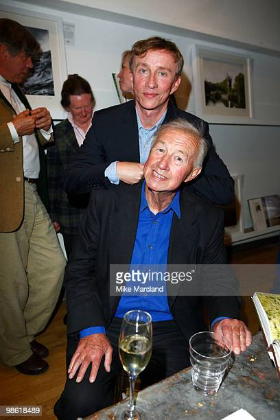 Sir terence conran jasper conran stock photos and pictures for Jasper conran shop