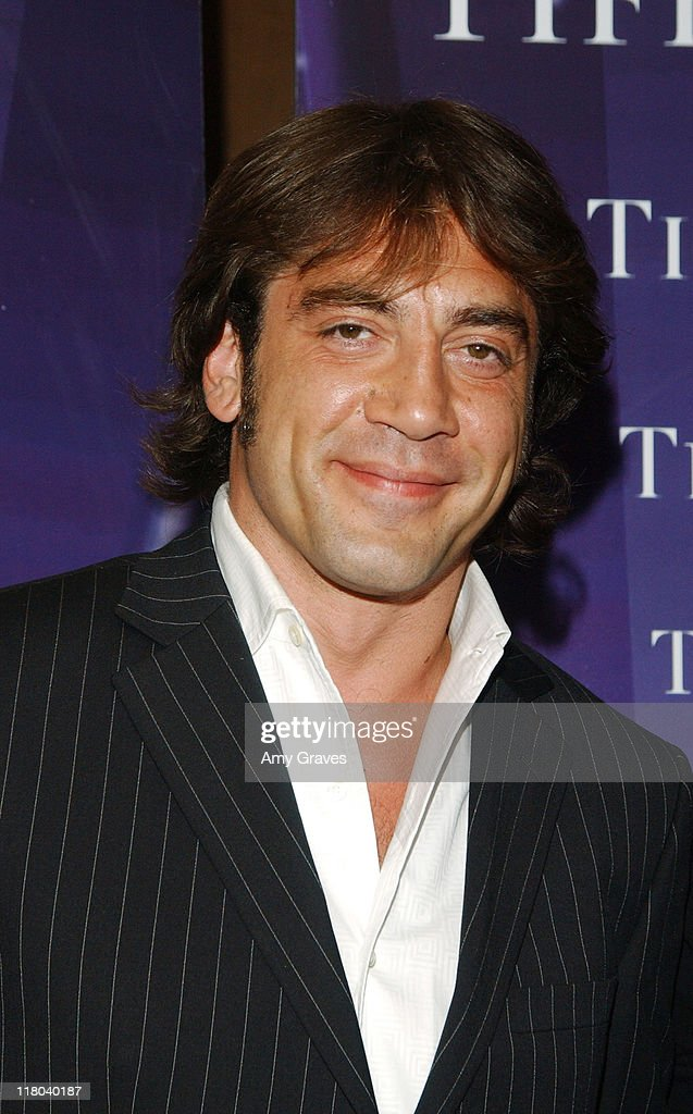 <a gi-track='captionPersonalityLinkClicked' href=/galleries/search?phrase=Javier+Bardem&family=editorial&specificpeople=209334 ng-click='$event.stopPropagation()'>Javier Bardem</a>, presenter during Palm Springs International Film Festival Awards Gala presented by Tiffany & Co. - Press Room and Back Stage at Palm Springs Convention Center in Palm Springs, California, United States.