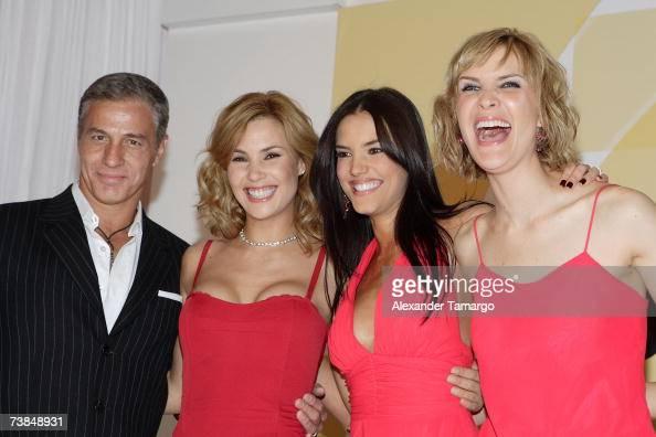 Margarita Ortega Actress Alchetron The Free Social Encyclopedia