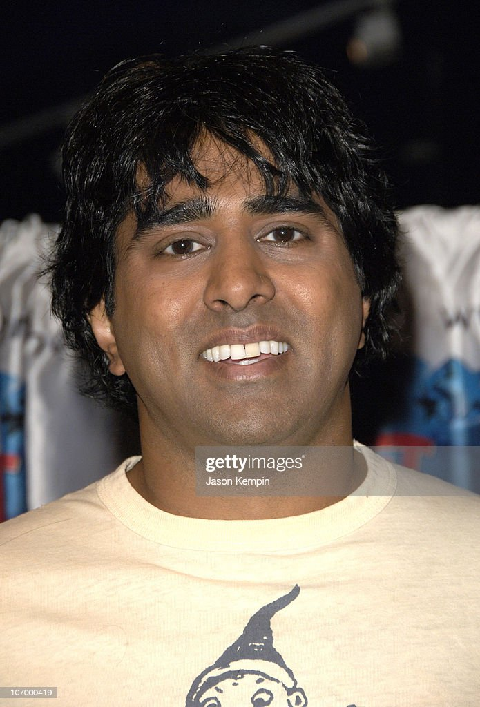 jay chandrasekhar instagramjay chandrasekhar instagram, jay chandrasekhar, jay chandrasekhar really, jay chandrasekhar net worth, jay chandrasekhar susan clarke, jay chandrasekhar imdb, jay chandrasekhar movies, jay chandrasekhar jackass, jay chandrasekhar twitter, jay chandrasekhar blue mountain state, jay chandrasekhar nationality, jay chandrasekhar amazon, jay chandrasekhar stand up, jay chandrasekhar willie nelson story, jay chandrasekhar psych, jay chandrasekhar beerfest, jay chandrasekhar chuck