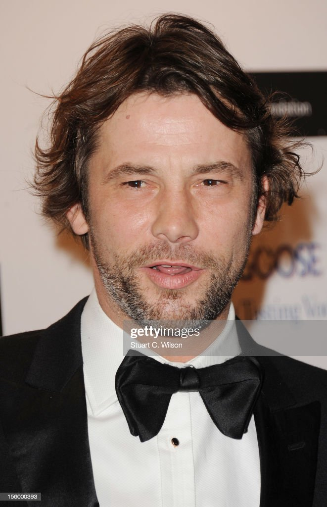 <a gi-track='captionPersonalityLinkClicked' href=/galleries/search?phrase=Jay+Kay&family=editorial&specificpeople=202140 ng-click='$event.stopPropagation()'>Jay Kay</a> attends the Grey Goose Winter Ball at Battersea Power station on November 10, 2012 in London, England.