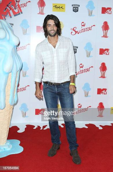 Jay Lyon Stock Photos And Pictures Getty Images