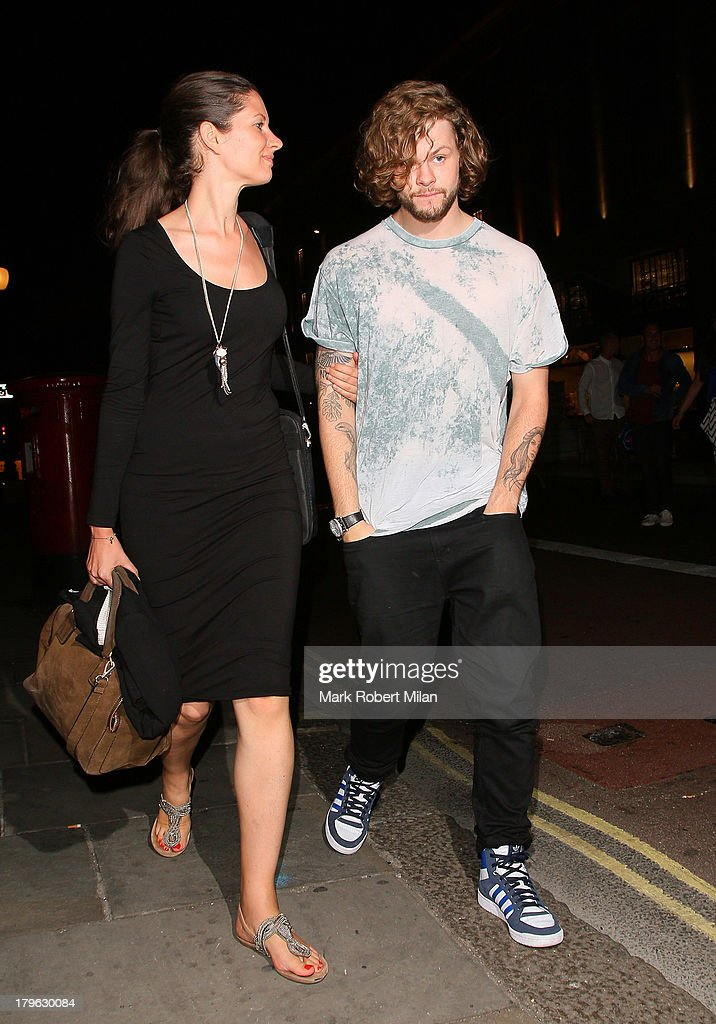 <a gi-track='captionPersonalityLinkClicked' href=/galleries/search?phrase=Jay+McGuiness&family=editorial&specificpeople=7039806 ng-click='$event.stopPropagation()'>Jay McGuiness</a> leaving The Living Room bar on September 5, 2013 in London, England.