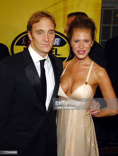 nikki cox stock photos and pictures getty images