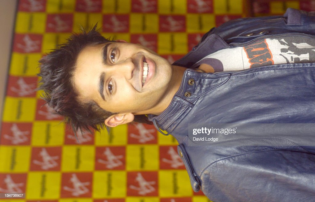<a gi-track='captionPersonalityLinkClicked' href=/galleries/search?phrase=Jay+Sean&family=editorial&specificpeople=215091 ng-click='$event.stopPropagation()'>Jay Sean</a> during <a gi-track='captionPersonalityLinkClicked' href=/galleries/search?phrase=Jay+Sean&family=editorial&specificpeople=215091 ng-click='$event.stopPropagation()'>Jay Sean</a> Signs Copies Of His New Single 'Stolen' at Virgin Megastore Piccadilly Circus in London, Great Britain.