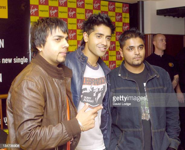 jay sean pictures and photos getty images