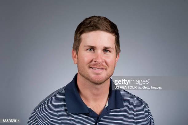 Jay Vandeventer current official PGA TOUR headshot
