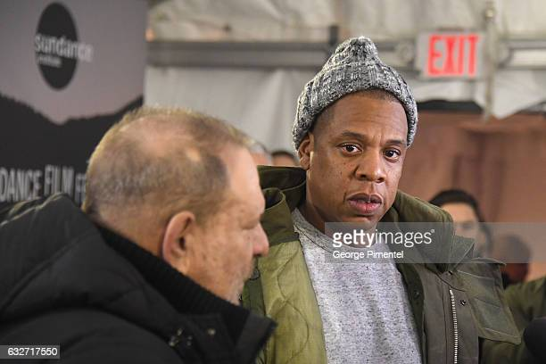 Kalief browder stock photos and pictures getty images for Jay z documentary sundance