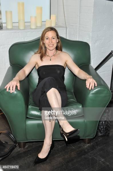 Erotica Jayna Hefford  naked (38 photos), Facebook, legs