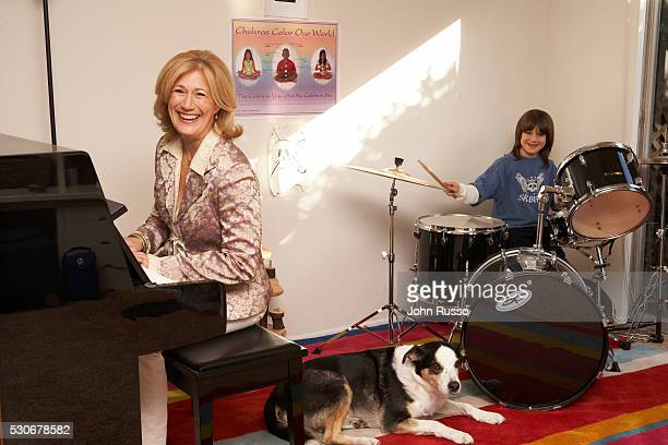 Jayne Atkinson Stock Photos and Pictures | Getty Images