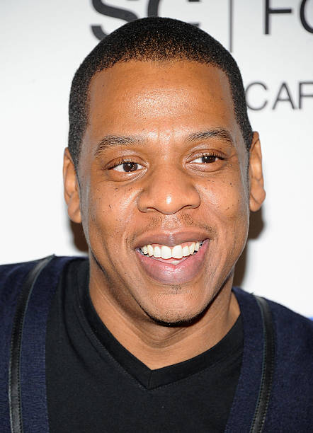 United Way Of New York City And The Shawn Carter