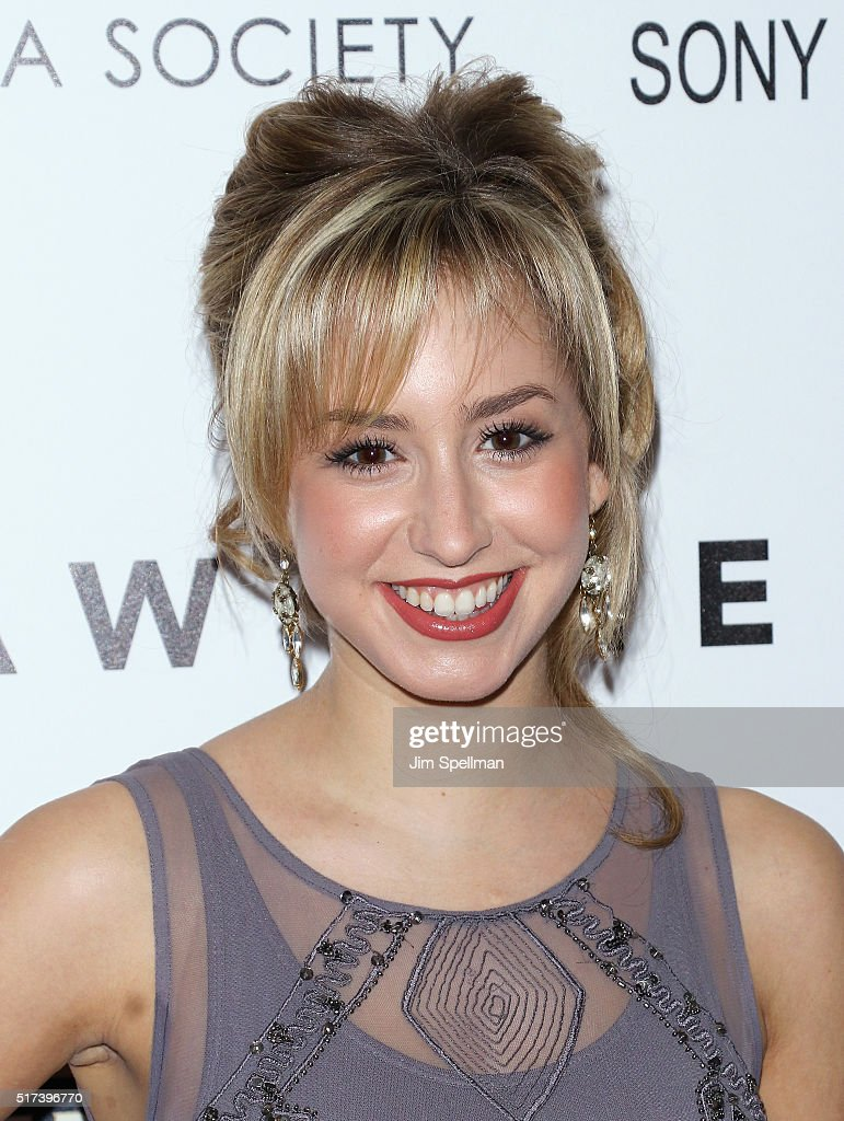 jazmin-grace-grimaldi-attends-the-cinema-society-with-hestia-host-a-picture-id517396770