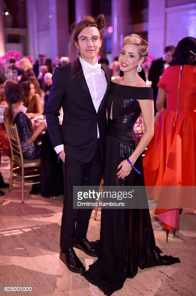 jazmin-grimaldi-and-ian-mellencamp-attend-the-2016-angel-ball-hosted-picture-id625001020
