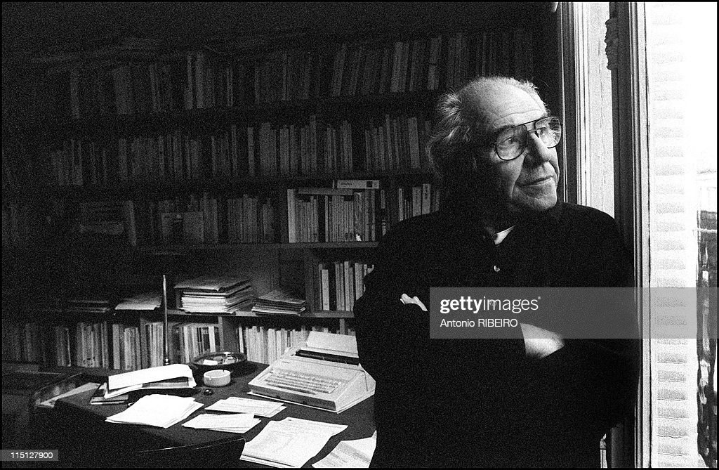 jean baudrillard and mass media Jean baudrillard is one of the  jean baudrillards analysis of consumption cultural studies essay  drug stores and the advent of a mass media that.