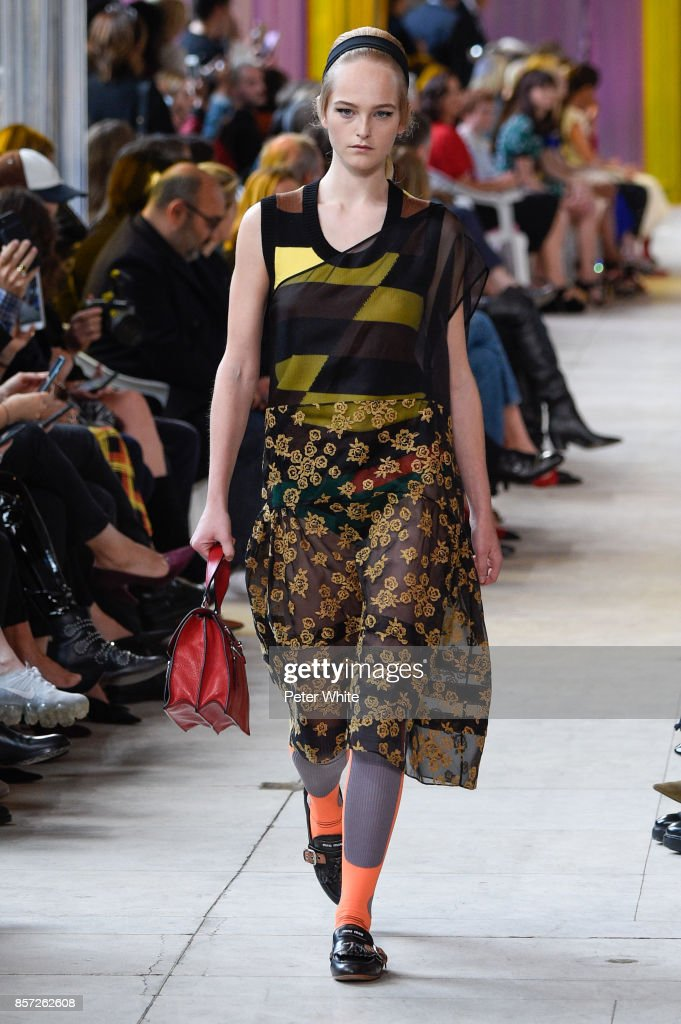 jean-campbell-walks-the-runway-during-the-miu-miu-paris-show-as-part-picture-id857262608