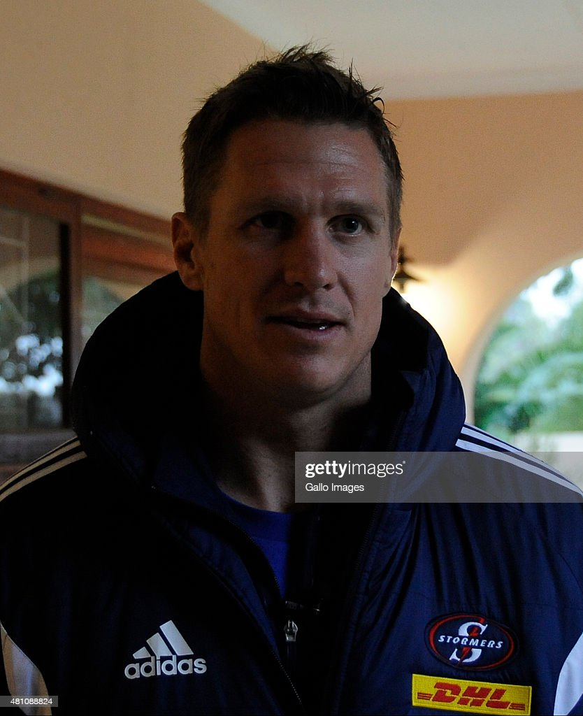 Jean de Villiers during the DHL <b>Western Province</b> 67 minutes on Nelson <b>...</b> - jean-de-villiers-during-the-dhl-western-province-67-minutes-on-nelson-picture-id481088824