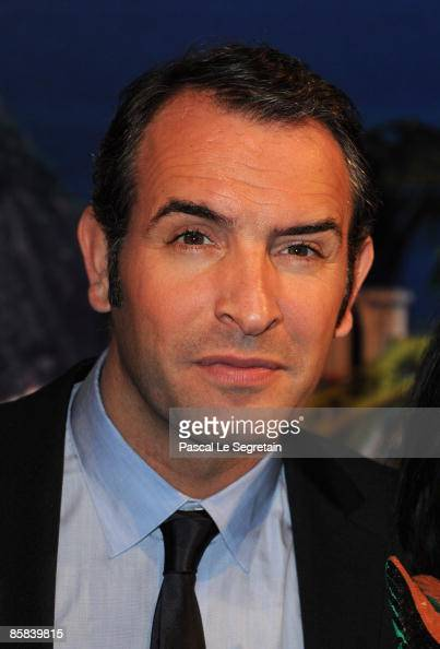 Oss 117 rio ne repond plus getty images for 99 f dujardin